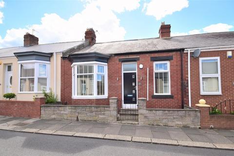 3 bedroom cottage for sale - Abingdon Street, High Barnes, Sunderland