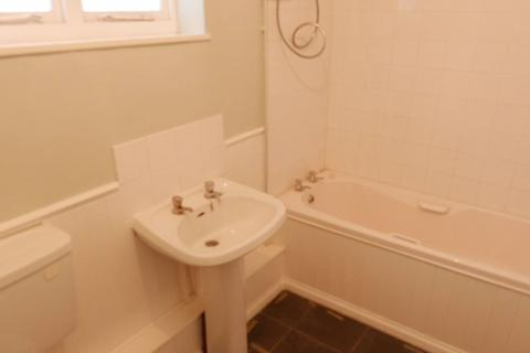 2 bedroom flat to rent - Flat 4 Theatre Mews, Eggington Street, Hull, HU2