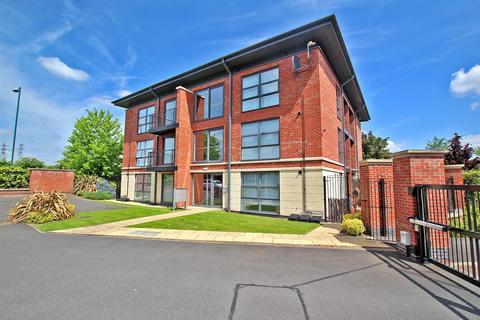 2 bedroom apartment to rent - Deane Court, Wilford, Nottingham