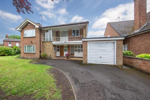 3 bedroom detached house for sale - Priory Road, Dunstable, Bedfordshire