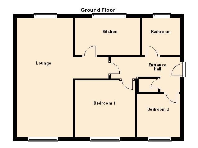 Floorplan: Gresley House.jpg