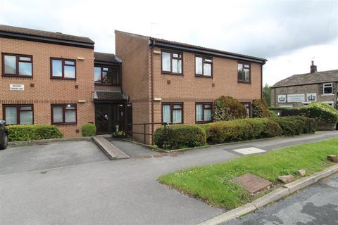 1 bedroom flat for sale - Sussex Avenue, Horsforth, Leeds