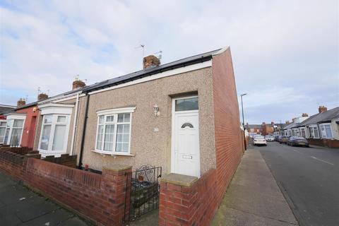 1 bedroom cottage for sale - Atkinson Road, Fulwell, Sunderland
