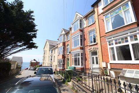 2 bedroom flat to rent - Two Bedroom Flat, Cliff Terrace £600PCM
