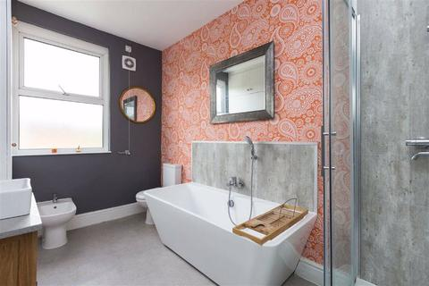 5 bedroom terraced house for sale - Seymour Road, Bishopston