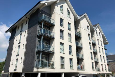 1 bedroom flat to rent - Neptune Apartments, Copper Quarter