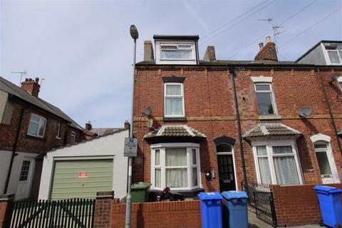 1 bedroom block of apartments for sale - Olinda Road, Bridlington, YO15