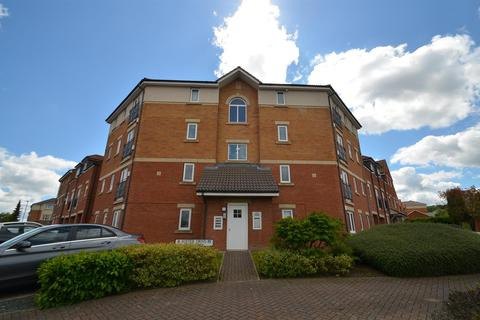 2 bedroom flat for sale - Foster Drive, Gateshead