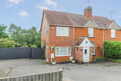 4 bedroom semi-detached house for sale - Brockworth Road, Churchdown