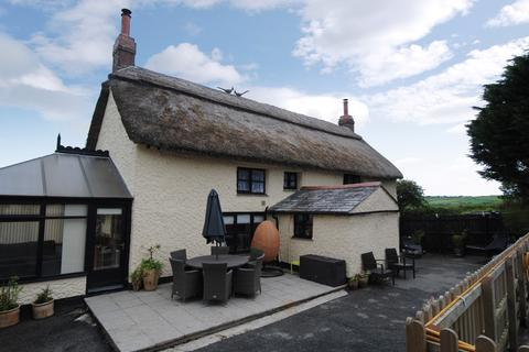3 bedroom cottage for sale - Bude CORNWALL