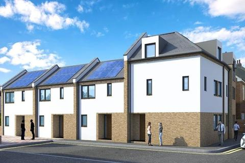 1 bedroom apartment for sale - Portslade, Brighton, BN41 1SE