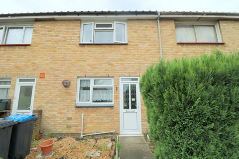 2 bedroom terraced house for sale - Shoreham Close, Croydon