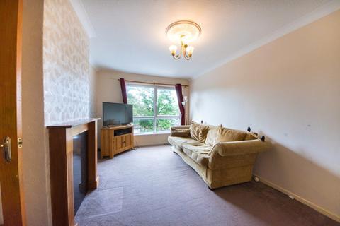 3 bedroom maisonette for sale - Brynrheidol, Llanbadarn Fawr
