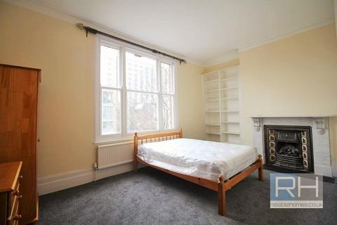 6 bedroom house share to rent - Lillie Road, SW6