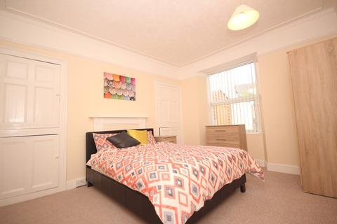 1 bedroom in a house share to rent - Oxford Place, Plymouth
