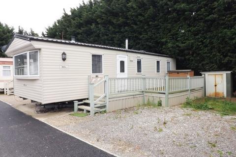 3 bedroom mobile home for sale - Sutton St James