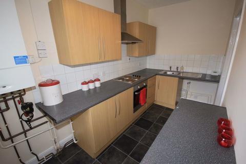 1 bedroom flat to rent - Stone Road, Stafford, Staffordshire, ST16 2RQ
