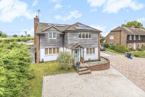 4 bedroom detached house for sale - The Street, BINSTED, Hampshire