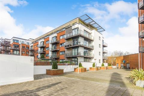 1 bedroom apartment for sale - Channel Way, Ocean Village, Southampton, SO14