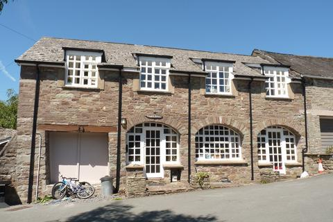 3 bedroom cottage to rent - Cradoc Road, Brecon, LD3