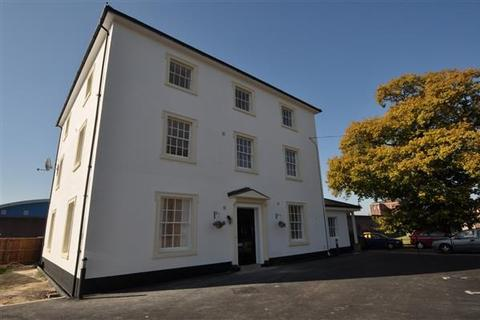 2 bedroom apartment to rent - Sandford Road, Chelmsford, CM2