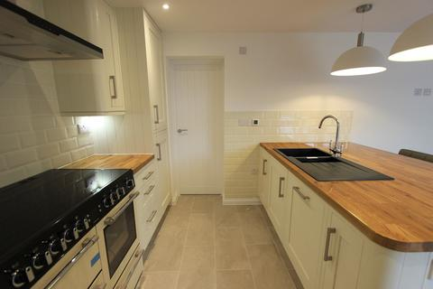 1 bedroom apartment to rent - 2 Victoria Road, St Saviour, Jersey, JE2
