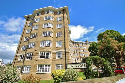 1 bedroom flat for sale - Furze Hill, Hove, BN3