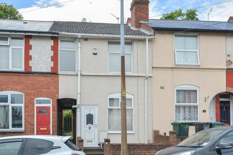 2 bedroom terraced house for sale - Oakwood Road, Smethwick, B67