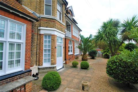 1 bedroom apartment for sale - Westgate Bay Avenue, Westgate-on-Sea