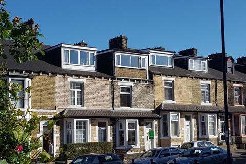 4 bedroom terraced house for sale - Grandage Terrace, Bradford, BD8