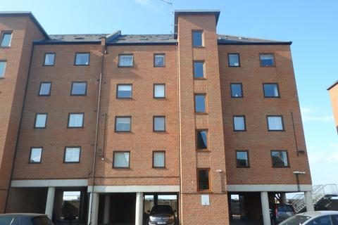 3 bedroom apartment to rent - Russell Quay, West Street