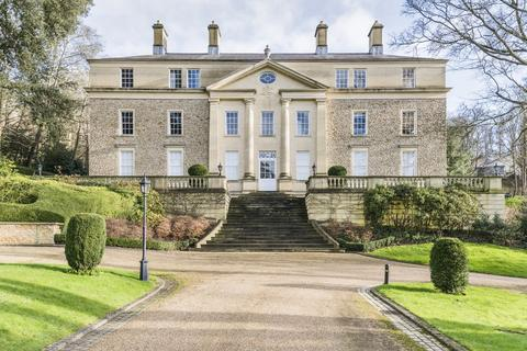 3 bedroom apartment for sale - Cavendish Lodge, Bath