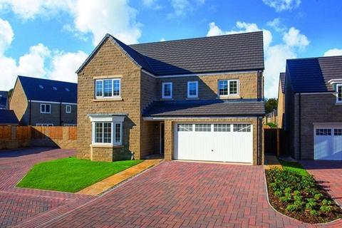 6 bedroom detached house for sale - Barnsley Road, Newmillerdam, Wakefield