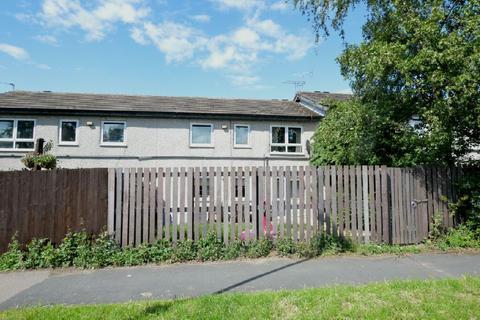 2 bedroom flat for sale - Hillsborough Road, Glen Parva, Leicester