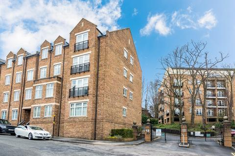 2 bedroom apartment to rent - Caversham Place, Sutton Coldfield, West Midlands, B73