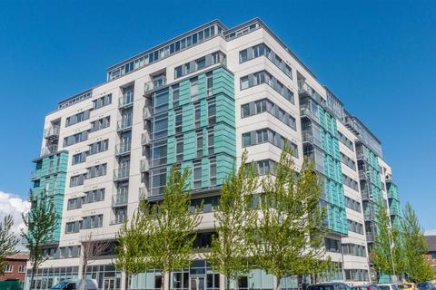 1 bedroom apartment to rent - Manor Mills, Leeds City Centre