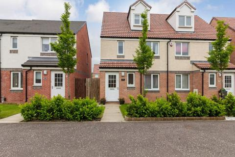 4 bedroom semi-detached house for sale - 18 Dunipace Road, Edinburgh, EH12 9GH