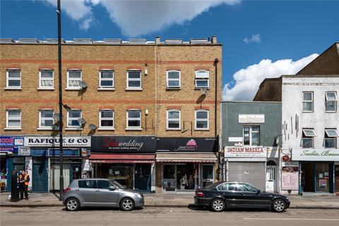 2 bedroom apartment to rent - 293 Bethnal Green Road, Bethnal Green, E2