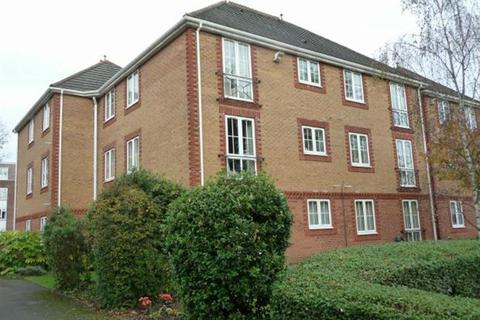 1 bedroom flat to rent - Highfield Westwood Road  FURNISHED