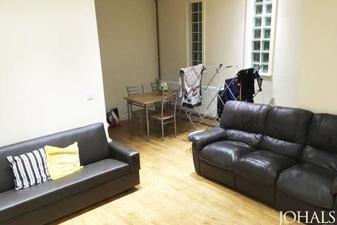 3 bedroom terraced house to rent - Daneshill Road, Leicester, LE3
