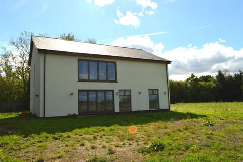 4 bedroom barn to rent - Stow Road, Alderton, Cheltenham, Glos GL54