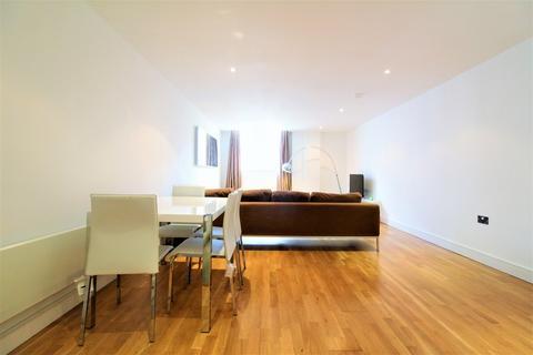 2 bedroom flat for sale - Bedford Street, Leeds