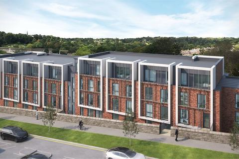1 bedroom apartment for sale - Northgate House, Stonegate Road, Meanwood