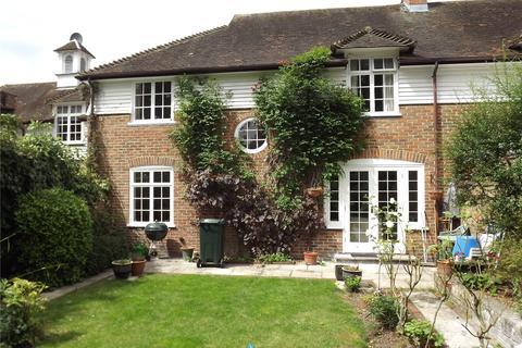 3 bedroom end of terrace house for sale - Brampton Mews, Pound Lane, Marlow, Buckinghamshire, SL7