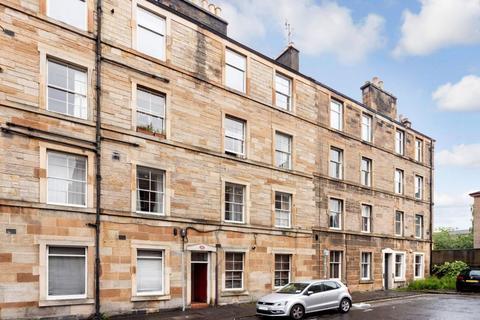 2 bedroom flat for sale - 11/11 Moncrieff Terrace, EDINBURGH, EH9 1NB
