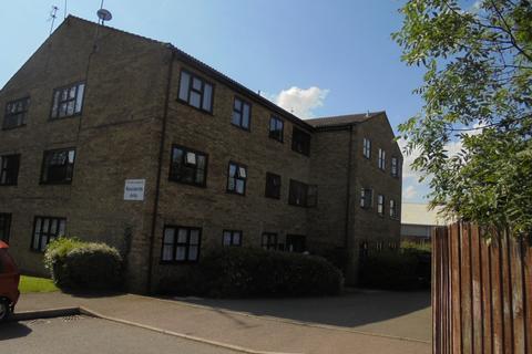 2 bedroom flat to rent - Bonham Court, Kettering, Northants NN16