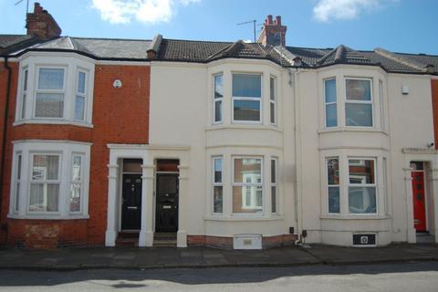 3 bedroom terraced house for sale - Cedar Road, Abington, Northampton NN1 4RW