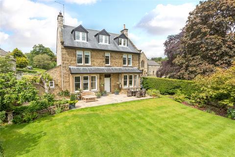 5 bedroom character property for sale - Floyter House, 3 Bridge Green, Danby, Whitby, YO21