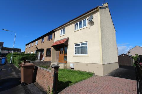 3 bedroom end of terrace house to rent - 8 Meadow Place, Dunfermline  KY11 4JA
