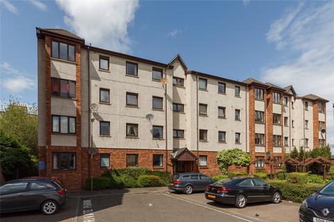 2 bedroom flat for sale - 5/7 South Lorne Place, Edinburgh, EH6